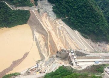 hidroituango colprensa 360x260 - Daniel Quintero Calle: Hidroituango empezó a caerse desde el día que se adjudicó