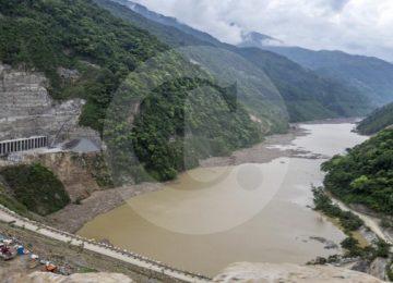 image content 31021141 20180511201731 360x260 - Los increíbles videos de la emergencia en Hidroituango