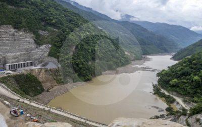 image content 31021141 20180511201731 - Los increíbles videos de la emergencia en Hidroituango
