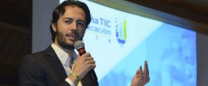 mintic 300x125 - Daniel Quintero Calle: Hidroituango empezó a caerse desde el día que se adjudicó