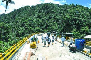 07 mocoa not 02ph0124 300x200 - Tres proyectos que inquietan a los índígenas del Putumayo