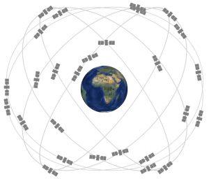 15eaa93f 4d99 4970 8e36 568c4f78143f 300x256 - El futuro en presente:  La navegación por GPS