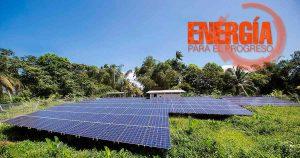 37135 1 300x158 - La energía solar enciende el progreso en Buenaventura