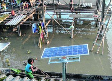 58fe02f2908ca 360x260 - La energía solar enciende el progreso en Buenaventura