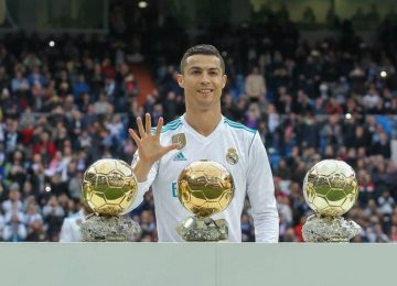 5a78af8e9801b 360x260 - Ronaldo hace realidad el sueño de un niño que ansiaba saludarlo (Whatssapp de Notisuper//Juan P.)
