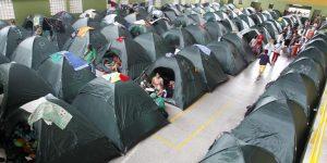 5b060dab3e9a1 300x150 - ¿Qué implica para el país el retraso de Hidroituango?
