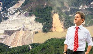WhatsApp Image 2018 05 07 at 14.45.16 1 300x176 - ¿Qué implica para el país el retraso de Hidroituango?