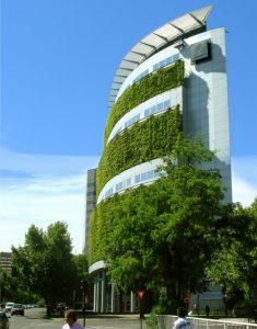 """concorcio santiago 2 235x300 - """"Queremos que todos los techos sean verdes"""""""