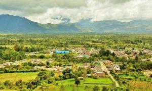 el valle del sibundoy putumayo 300x180 - Tres proyectos que inquietan a los índígenas del Putumayo