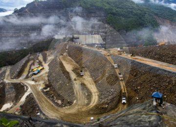 image content 31264115 20180619191850 360x260 - ¿Qué implica para el país el retraso de Hidroituango?