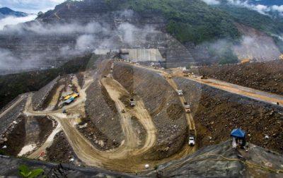 image content 31264115 20180619191850 - ¿Qué implica para el país el retraso de Hidroituango?