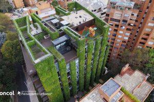 """imagen 2 proyecto santalaia 900x600 300x200 - """"Queremos que todos los techos sean verdes"""""""