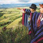 junio26 vivir nota1ph01 1529956823 1 150x150 - Tres proyectos que inquietan a los índígenas del Putumayo