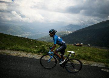 000 17x420 360x260 - Nairo Quintana correrá la Vuelta a España