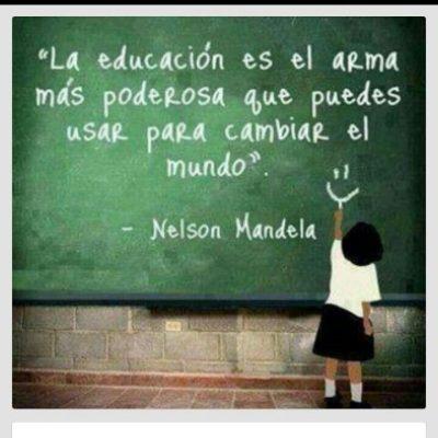 022a9b98316bf2cc2234d29a25e4630f - Educación para el futuro – tareas del nuevo Gobierno nacional