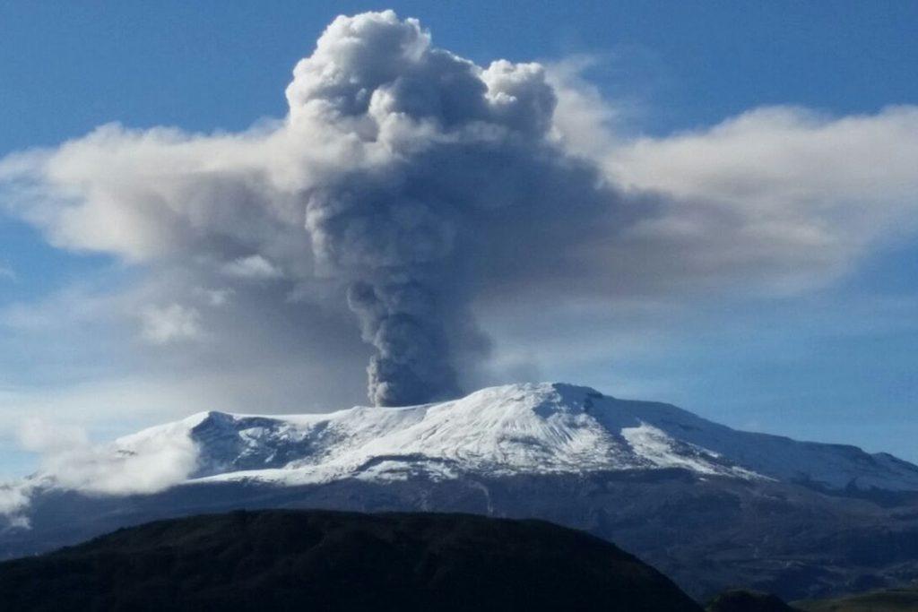 412400 183828 5 1024x683 - Cinco efectos visibles del cambio climático en Colombia