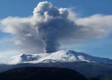 412400 183828 5 360x260 - Cinco efectos visibles del cambio climático en Colombia