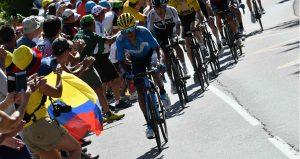 """576495 1 300x159 - """"Vamos por la Vuelta a España"""": Nairo Quintana"""