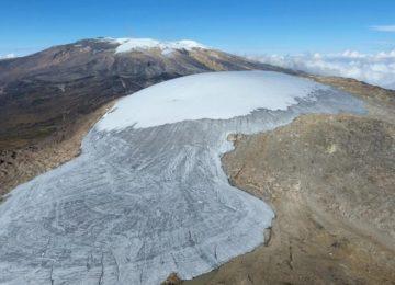 5b4930b7bd8a6 360x260 - 'En el 2050 podría desaparecer el último glaciar de Colombia': Ideam