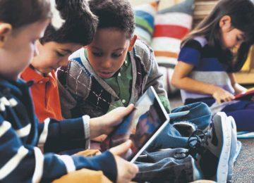 5b53baf5a9bce 360x260 - ¿Están preparadas las aulas para las nuevas tecnologías?