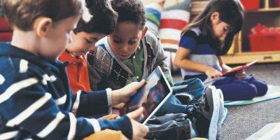 5b53baf5a9bce - ¿Están preparadas las aulas para las nuevas tecnologías?