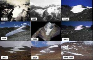 6a00d8341bfb1653ef0168e4ec77ad970c 300x193 - Cinco efectos visibles del cambio climático en Colombia