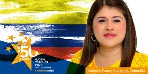 Lunes 21 12 2015@@Geducacion nobel 300x150 - ¿Están preparadas las aulas para las nuevas tecnologías?