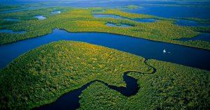 Vive Colombia Amazonas vacaciones naturaleza Turismo Aventura 300x158 - Colombia debe combatir su adicción al oro y a la gasolina