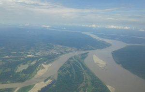 amazonastresfronteras 1 300x190 - La movediza frontera de Perú y Colombia