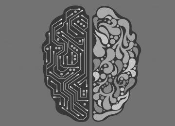 artificial intelligence 2228610 1920 1 360x260 - ¿Cómo se incluyen los robots en la gestión de recursos humanos de una empresa?