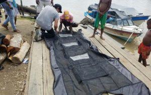 image content 30867825 20180418164236 300x189 - El mercurio en los ríos de Quibdó hizo que los pescadores guardaran sus atarrayas