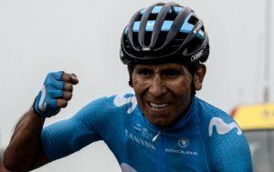 """image content 31490729 20180725110914 300x189 - """"Vamos por la Vuelta a España"""": Nairo Quintana"""