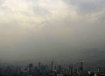 medellin aire 0 0 360x260 - El largo camino hacia el aire limpio en Colombia