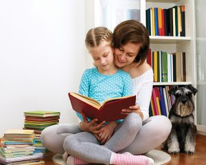 nino 6011 educar sin perder la paciencia 300x240 - Enseñar a hablar: los errores que no deben cometer los padres
