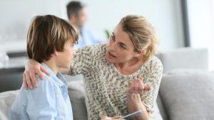 ninos8 2 k9XD 620x349@abc 300x169 - Enseñar a hablar: los errores que no deben cometer los padres