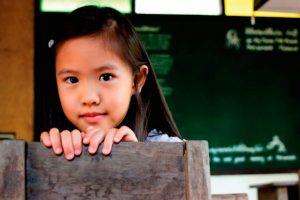 noticia derechos educacion ninos 300x200 - No educar a las niñas le cuesta al mundo hasta US$30 billones