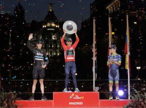 unnamed file 300x223 - Nairo Quintana correrá la Vuelta a España
