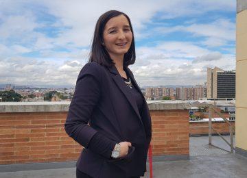 """01ago lideres edwin Drupal Main Image.var 1533065966 360x260 - """"Es indispensable el apoyo a la ciencia en Colombia"""""""