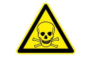 1327167860 0 300x188 - 'Estamos enfermos por las noticias negativas y las personas tóxicas'