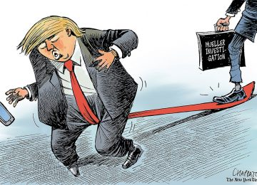 22chappatte superJumbo 360x260 - Trump implicado