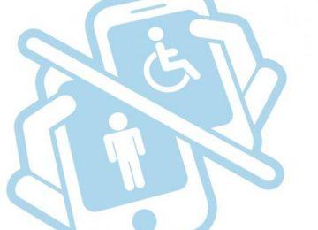5b622e2d5977e 360x260 - 'La discapacidad no es obstáculo para emprender': Ricardo Teixeira