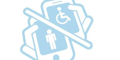 5b622e2d5977e - 'La discapacidad no es obstáculo para emprender': Ricardo Teixeira