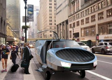 5b85cca37dcc8 360x260 - El carro del futuro que volará con hidrógeno y no tiene alas