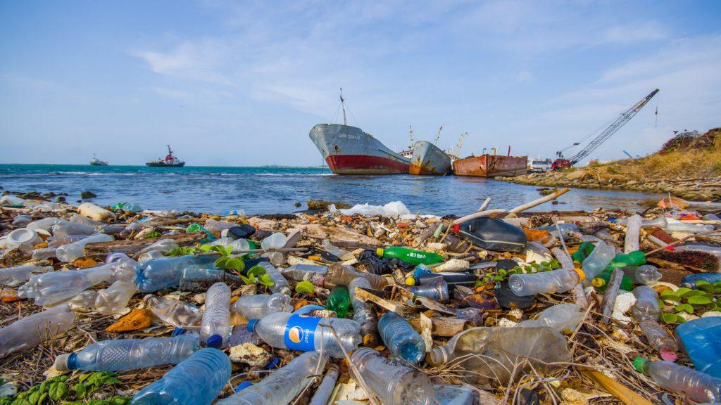 Actualidad 311230508 79874774 1706x960 1024x576 - Un joven inventor sueña con limpiar los océanos,y salvar la vida de las especies marinas.