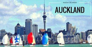 Auckland Curso de Inglés 1 300x156 - A las 3 p.m. de hoy iniciará la votación de la Consulta Anticorrupción en el exterior