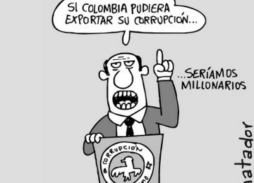 Matador. El Tiempo. Corrupción 360x260 - Consulta anticorrupción: ¿Qué está en juego?