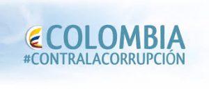 download 1 300x129 - ¿Por qué la consulta anticorrupción ganó aunque no pasó?