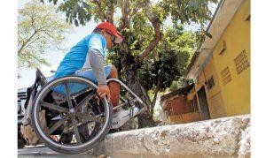 f1658d5ef87024fc56b64c3331df15fc 300x179 - 'La discapacidad no es obstáculo para emprender': Ricardo Teixeira