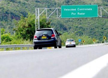 "foto ministerio de transporte de colombia 360x260 - ""A mí no me notificaron"""