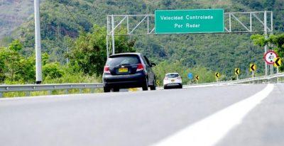 "foto ministerio de transporte de colombia - ""A mí no me notificaron"""